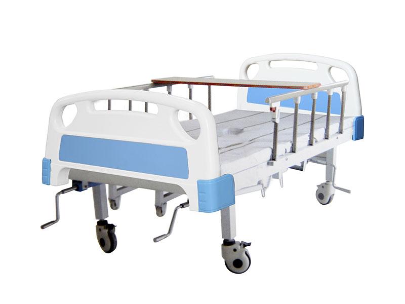病床-A8306