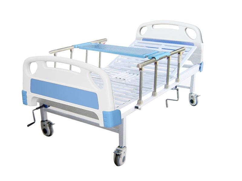 病床-A8308