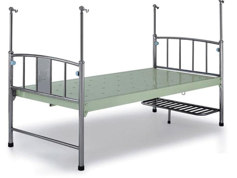 病床-A4009