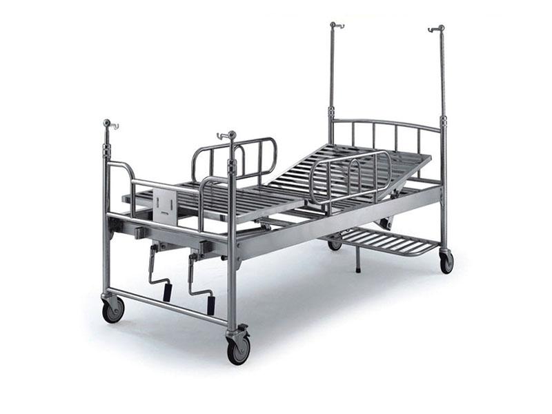 病床-A4005