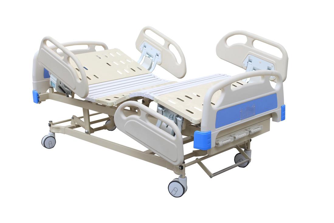 病床-A8003