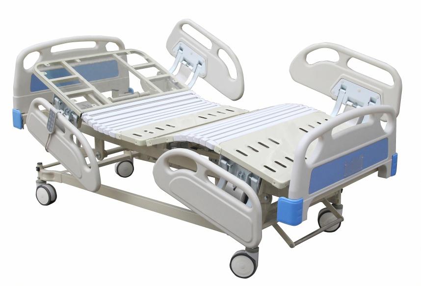 病床-A8005d