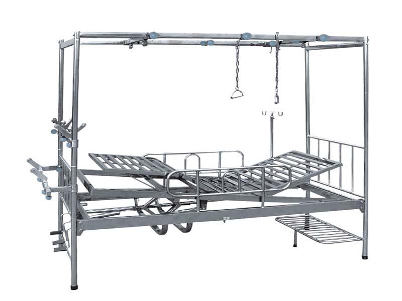 病床-A4001