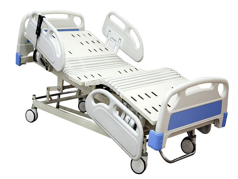 病床-A8005b