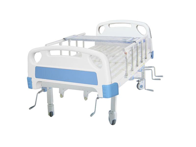 病床-A8304