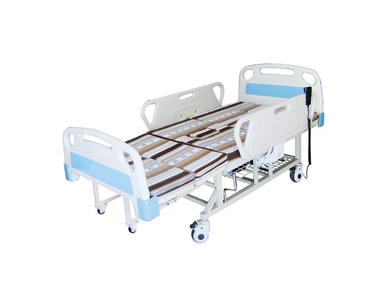 病床-A8303