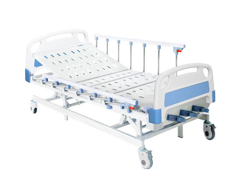 病床-A8002