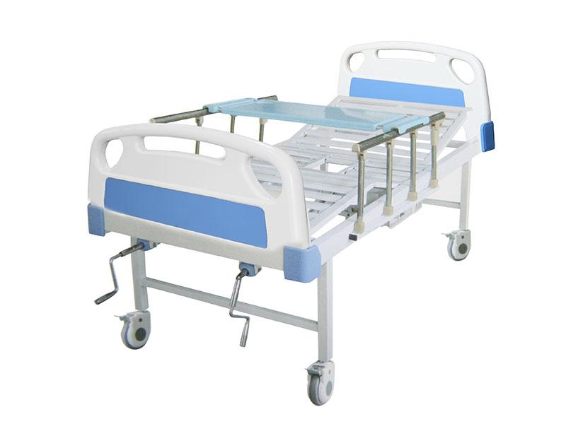 病床-A8307