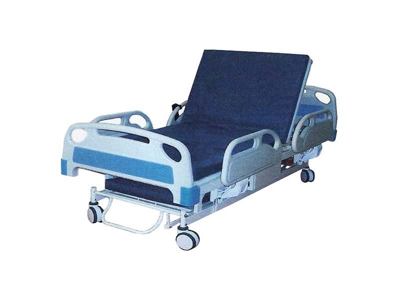 病床-A8302