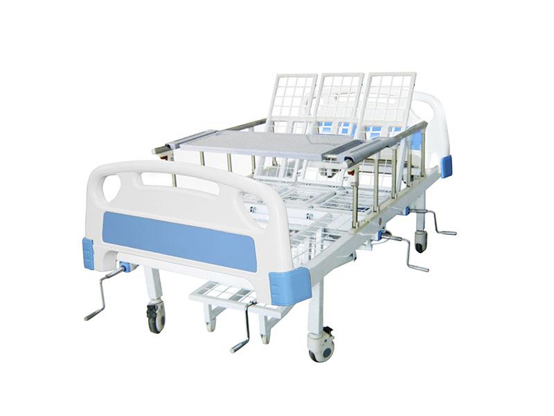 病床-A8305
